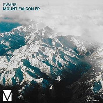 Mount Falcon EP