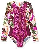 Maaji Bathing Suits