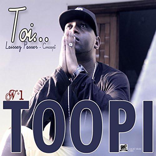 Toopi