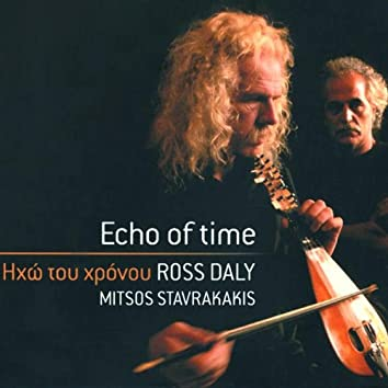 Echo of time