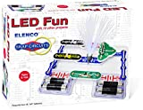 Snap Circuits Mini Kit: LED Fun