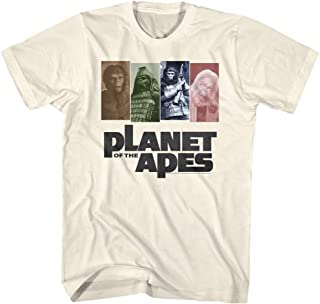Best planet of the apes tee shirts Reviews