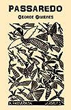 Passaredo (Folheto de Cordel Livro 2) (Portuguese Edition)