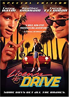 drive special edition