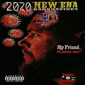 2020 New Era