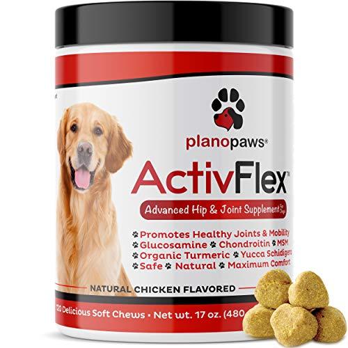 ActivFlex - Glucosamine