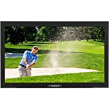 Sunbrite SB-3270HD 32' 1920 x 1080 3,000:1 LED-LCD TV