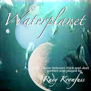 Waterplanet