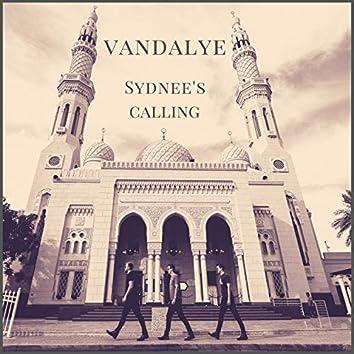 Sydnee's Calling