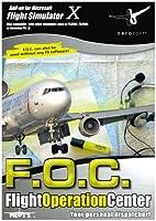 Flight Operation Centre (PC) (輸入版)