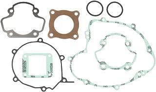 Athena P400250850088/1 Complete Engine Gasket Kit
