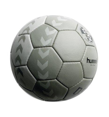 Hummel Handball 0,9 Elite Star 3