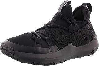 Jordan Trainer Pro Bg Training Boy's Shoes Size