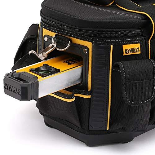 DeWalt 1-79-211  Werkzeugtasche - 8