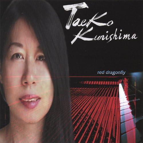 Taeko Kunishima