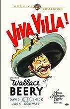 Best viva villa 1934 Reviews