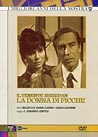 Il Tenente Sheridan - La Donna Di Picche (3 Dvd) [Italian Edition]