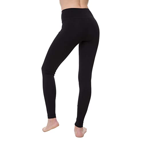 da161064f59d78 NIRLON Yoga Pants for Women Best Leggings 28