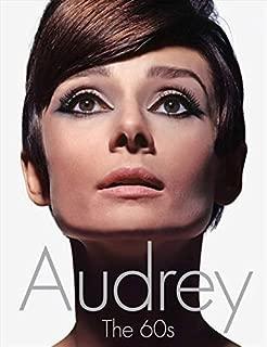Audrey: The 60s.