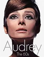 Best la lista aldrey Reviews
