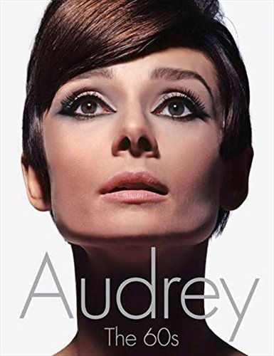 Image of Audrey: The 60s.