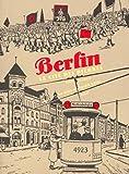 Berlin - La Cité des pierres