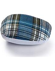 Prym Ägg för strykning, polyesterblandning, flerfärgad, 20 x 14 x 10 cm