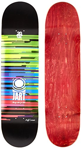Jart Speed Tagliere di Skateboard