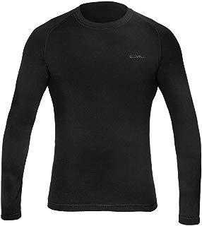 T-Shirt Thermosense Ml - Masculino Curtlo