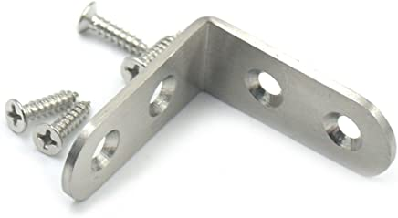 App/âts de p/êche /à la Carpe Fabriquant des granules pour /ébullition et broyeur /à Outils