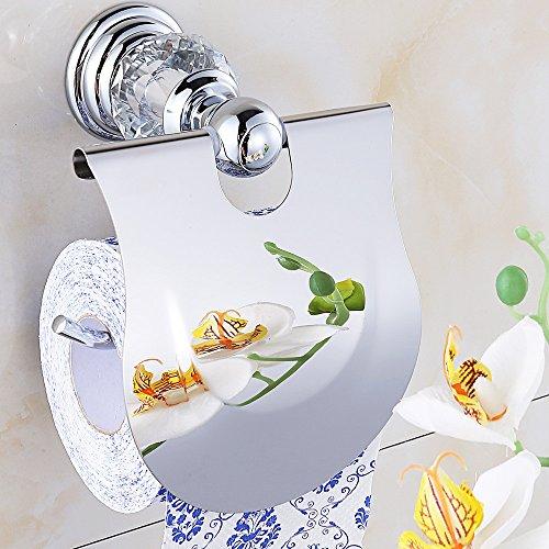 GFEI article porte - serviette, porte - papier, papier papier distributeur / style européen or porte - serviettes / salle de bains porte - papier de toilette,c