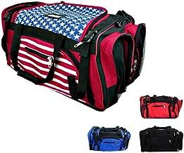 Prowin Corp Equipment Bag Taekwondo, Karate, Martial Arts Mesh Gear Bag MMA, Boxing, Travel Bag (27