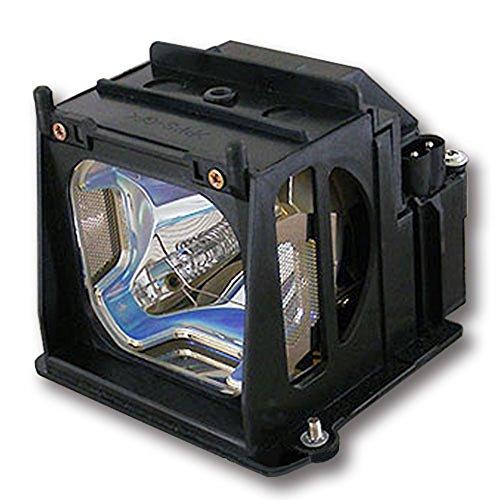 HFY marbull VT77LP Original lámpara de proyector con carcasa para proyector VT77LP para A + K DXL 7030Proyector