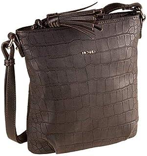 PICARD Bag For Women,Black - Hobos