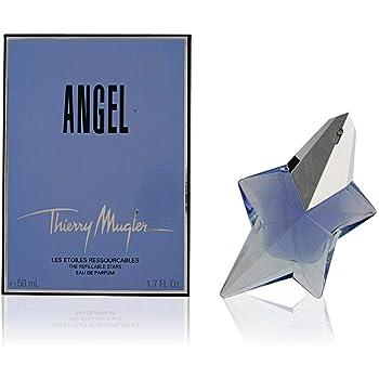 Thierry Mugler Angel Ricaric Etoile