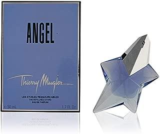 ANGEL by THIERRY MUGLER EDP SPRAY 1.7 OZ For Women
