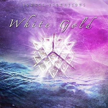 White Gold (Sound Healing)