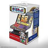Consola Micro Player Retro Arcade Dig Dug