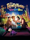 Die Flintstones in Viva Rock Vegas [dt./OV]
