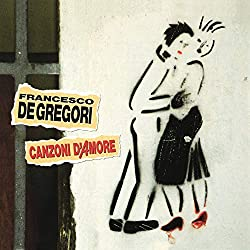 Canzoni D\'amore
