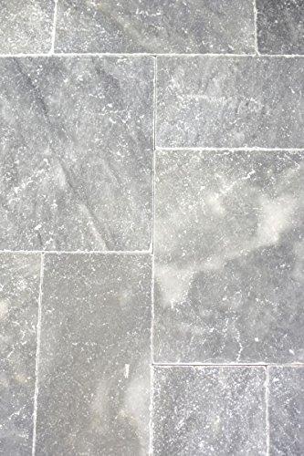 Tegels, marmer, natuursteen, lichtgrijs, tegels, Romeinse verband, bardiglio, antiek, marmer voor wand, badkamer, toilet douche keuken, tegelspiegel, tegelverkleding, badkuip, mozaïekplaat