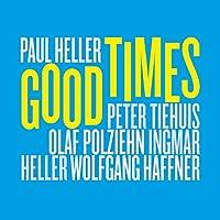 Good Times -Digi-