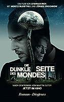 Die Dunkle Seite Des Mondes (German Edition) by Martin Suter(2001-03-01)
