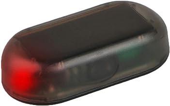 Suchergebnis Auf Für Blinkende Led Rot