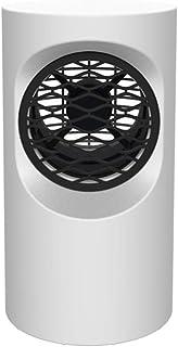 ZCX Heater Heater Heater Household Energy-saving Appliances Mini Small Heater Fan Office Hot Fan Speed Heating Space Heaters