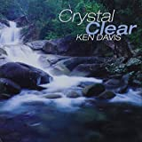 Crystal Clear (Piano & Nature)