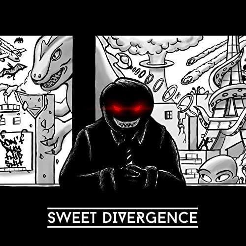 Sweet Divergence