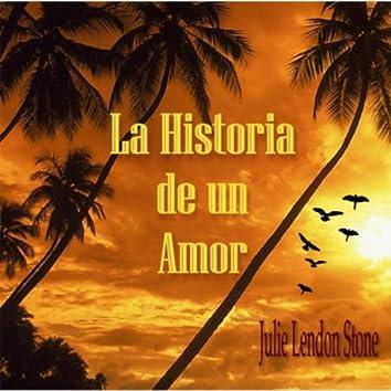 La Historia de un Amor