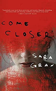 Best come closer sarah gran Reviews