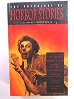 Anthology of Horror Stories 1855015048 Book Cover
